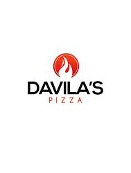 Davila's Pizzeria
