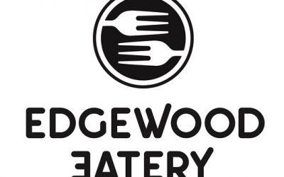 Edgewood Eatery