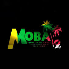 MoBay Grill