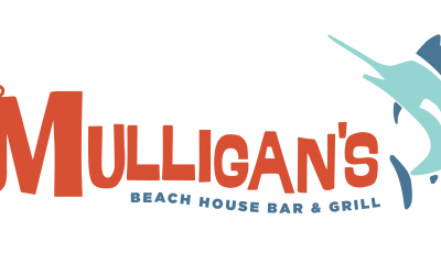 Mulligan's Beach House-Vero