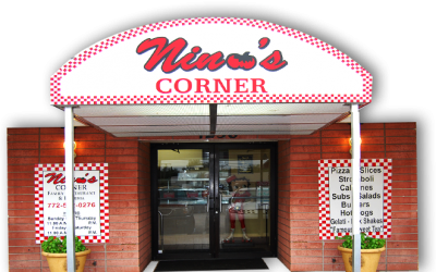 Nino's Corner