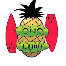 Ono Luau