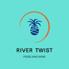 River Twist Food & Wine