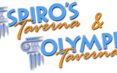 Spiros Taverna