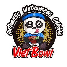 Viet Bowl