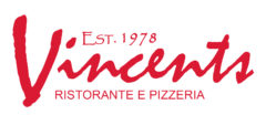 Vincent's Restaurant & Pizzeria