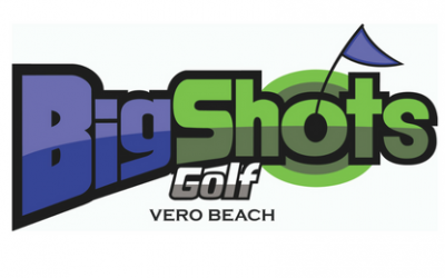 BigShots Golf