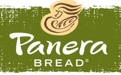 Panera Bread-Miracle Mile