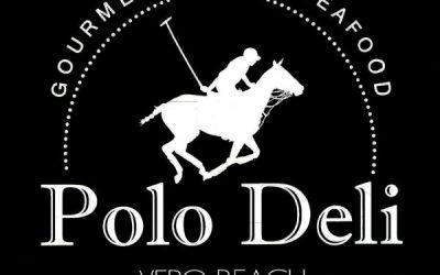 Polo Deli