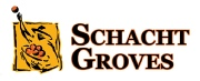 Schacht Groves