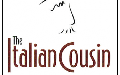The Italian Cousin